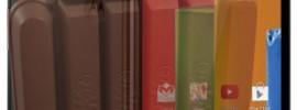 moto g KitKat update