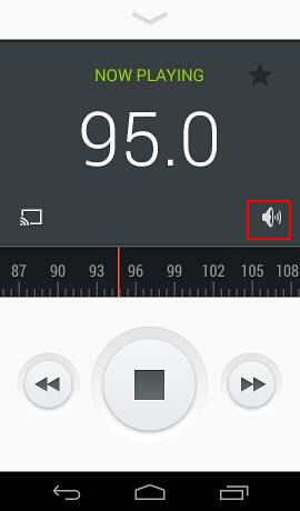 how_to_use_moto_g_fm_radio_moto_e_fm_radio_now_playing_headset_speaker