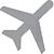 moto-g-notification_icons-Airplane-Mode