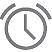 moto-g-notification_icons-Alarm