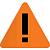 moto-g-notification_icons-Warning