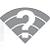 moto-g-notification_icons-WiFi-in-Range