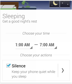 motorola-assist-on-moto-g-sleeping-assist