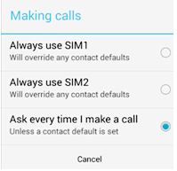 how-to-use-moto-g-dual-sim-card-sim-selection