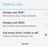 how-to-use-moto-g-dual-sim-card-sim-selection