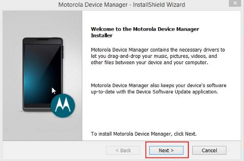 connect_Moto_G_with_PC_USB_install_motorola_USB_driver_step1