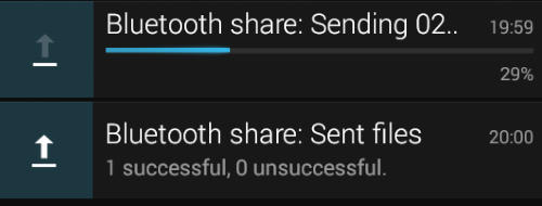 how_to_use_bluetooth_to_transfer_files_moto_g_moto_e_moto_x_notifications