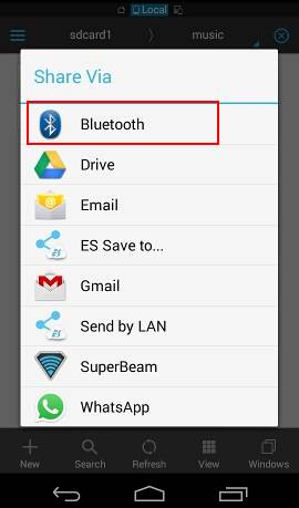 how_to_use_bluetooth_transfer_files_moto_g_moto_e_moto_x_share_via_bluetooth