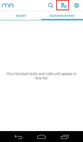 block_certain_callers_on_Moto_G_Moto_E_and_Moto_X_mr_number_add