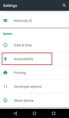 settings_for_auto_rotate_screen_after_lollipop_update_for_moto_g_moto_x_1_settings_accessibility