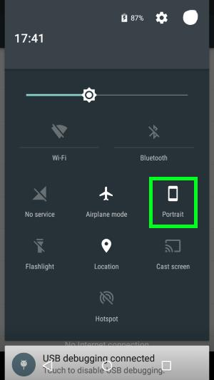 settings_for_auto_rotate_screen_after_lollipop_update_for_moto_g_moto_x_4_auto_rotate_screen_portrait