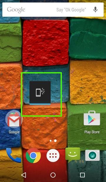 moto_g_safe_mode_moto_e_moto_x_safe_mode_4_apps_disbled