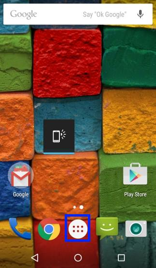 add_apps_to_moto_g_home_screen_moto_e_moto_x_1_all_apps