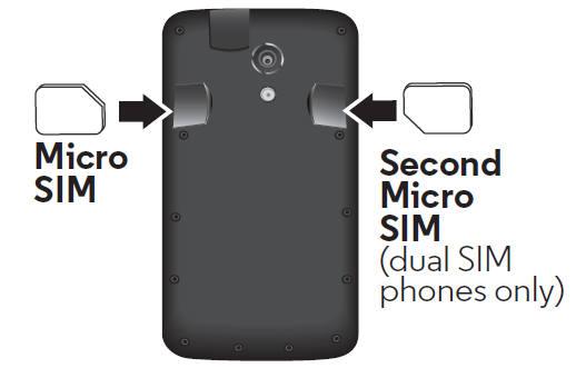 insert_moto_g_sim_card_moto_e_sim_card