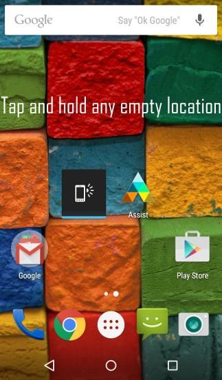 use_widgets_on_moto_g_moto_e_moto_x_1_tap_hold_home_screen