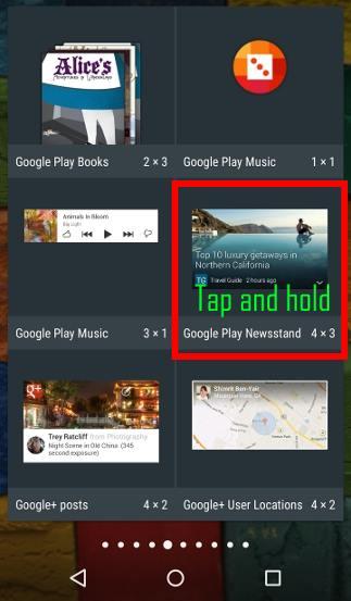 use_widgets_on_moto_g_moto_e_moto_x_3_hold_widget
