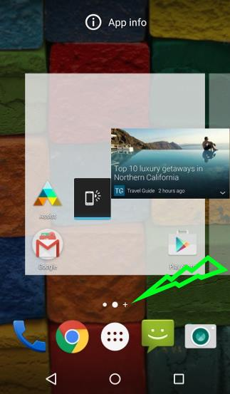 use_widgets_on_moto_g_moto_e_moto_x_4_drop_widget