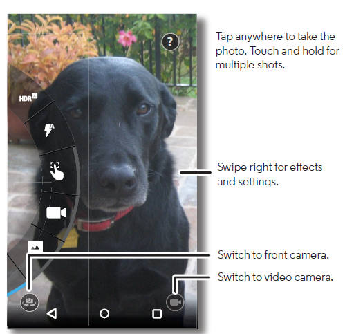 moto_g_2015_camera_guide_1_camera_interface